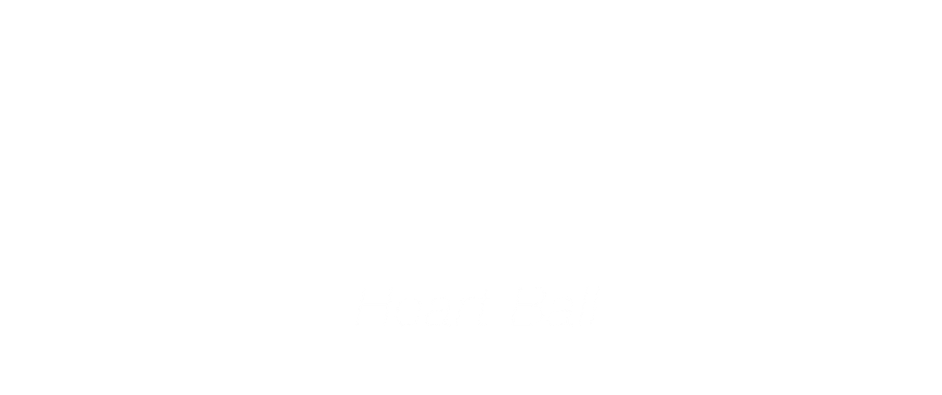 2017 2018 Cape Fear Heart Ball